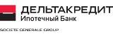 ДельтаКредит