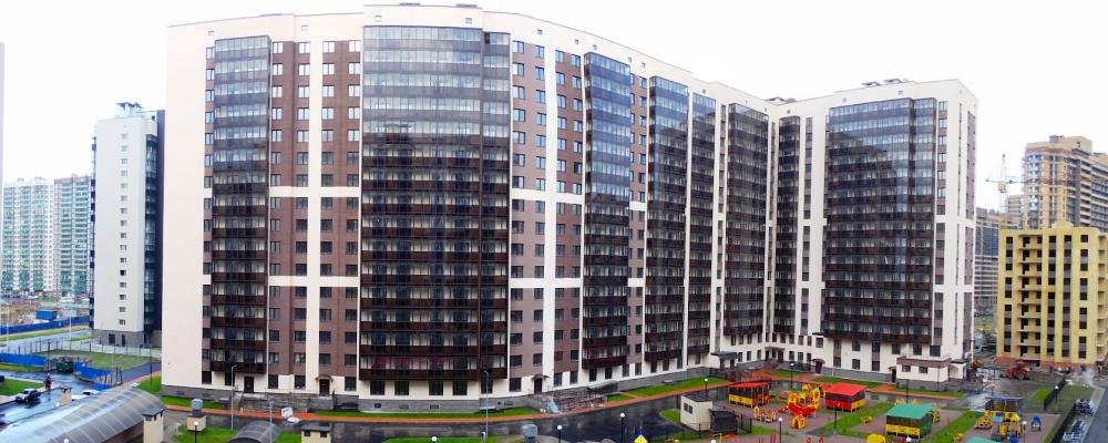 New Panorama2